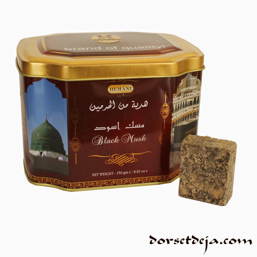http://www.dorsetdeja.com/deodorant-naturel-pierre-d-alun/527-musc-noir-parfum.html
