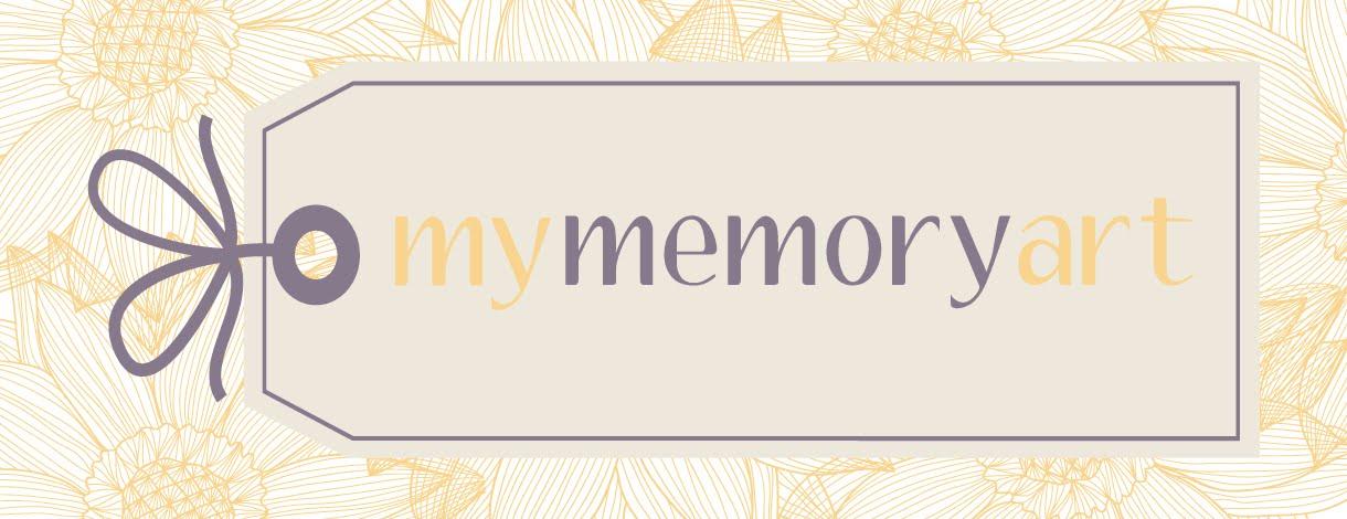 My Memory Art