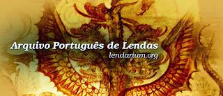 http://www.lendarium.org/