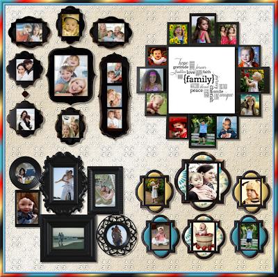 http://4.bp.blogspot.com/-m81hAMmSplI/U04toHVHLwI/AAAAAAAAY6U/RxP4vrgGVhQ/s400/Frame+Collections+Groups.png