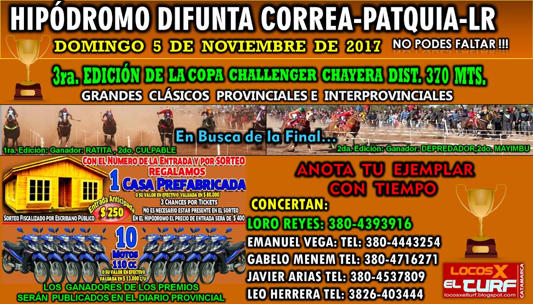 5-11-17-HIP. DIFUNTA C.
