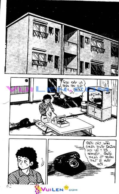 Jindodinho - Đường Dẫn Đến Khung Thành III  Tập 17 page 62 Congtruyen24h