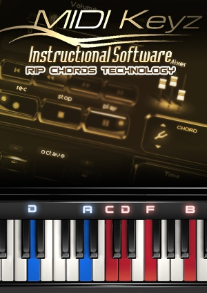 Image Result For Software Untuk Membuat Style Keyboard Roland