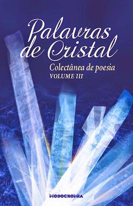 Palavras de Cristal III