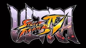 http://softwarestuf.blogspot.com/2014/08/ultra-street-fighter-iv-pc-free-download.html