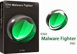 IObit Malware Fighter Pro 2.2.0.18 Full Version + Keygen