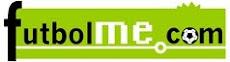 FUTBOLME.COM