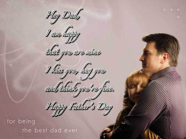 Beautiful poems wishes for happy fathers day 2015 fathers day fathers day short poems altavistaventures Images