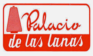 https://www.facebook.com/palaciode.laslanas?fref=ts