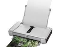 http://www.driverprintersupport.com/2015/06/canon-pixma-ip1000-driver-download.html