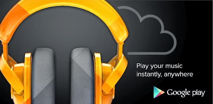 How to Download Free Music from Google Play Music