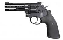 Jual Umarex Revolver