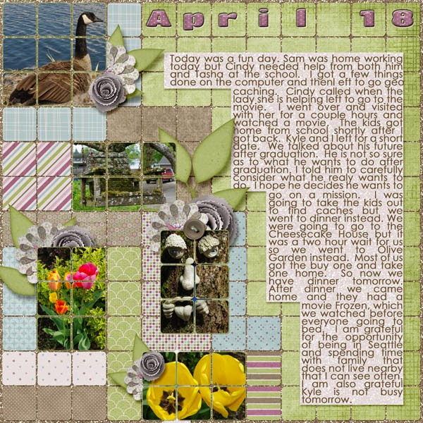 http://4.bp.blogspot.com/-m8B8c2NnDkE/U1s3dZVN0aI/AAAAAAAAF1Y/_4uE9hfyYto/s1600/4-April+18,+2014+small.jpg