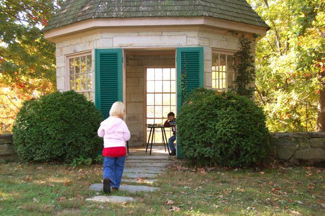 The Clay Rosary Girl Best Kept Secret In Fredericksburg