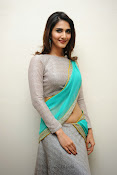 Vaani Kapoor Photos at Aha Kalyanam Pm at FM Radio station-thumbnail-19