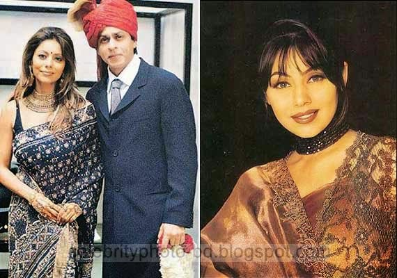 Gauri%2BKhan%2Bbirthday%2Bspecial%2BUnknown%2Bfacts%2Band%2Brare%2Bimages%2Bwith%2Bhubby%2BShah%2BRukh%2BKhan005