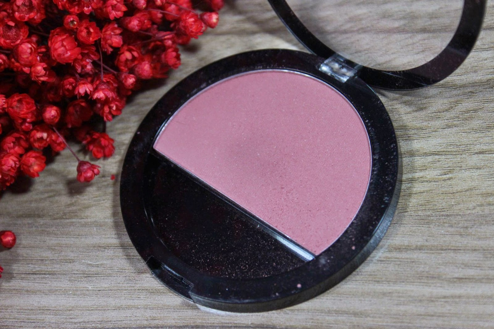 Make Up, maquiagem, blush, matte, fenzza, bbb, barato, bom, soft, make