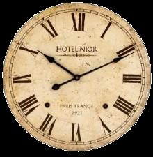 amo a shane gray reloj png