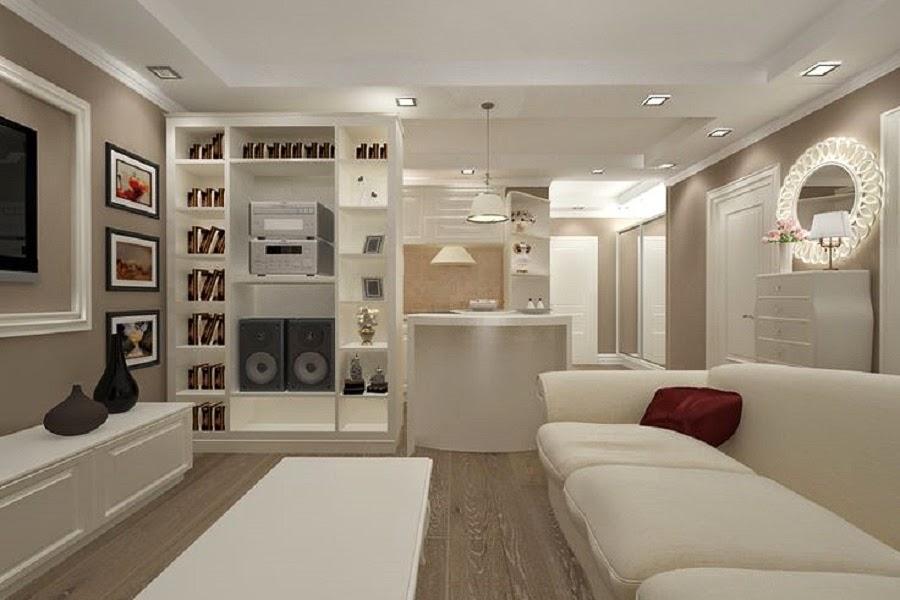 design-de-interior-design-interior-living-casa