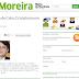 Blog Roberto Moreira: PSDB considera a eleição de Celso Crisóstomo em Canindé uma fraude