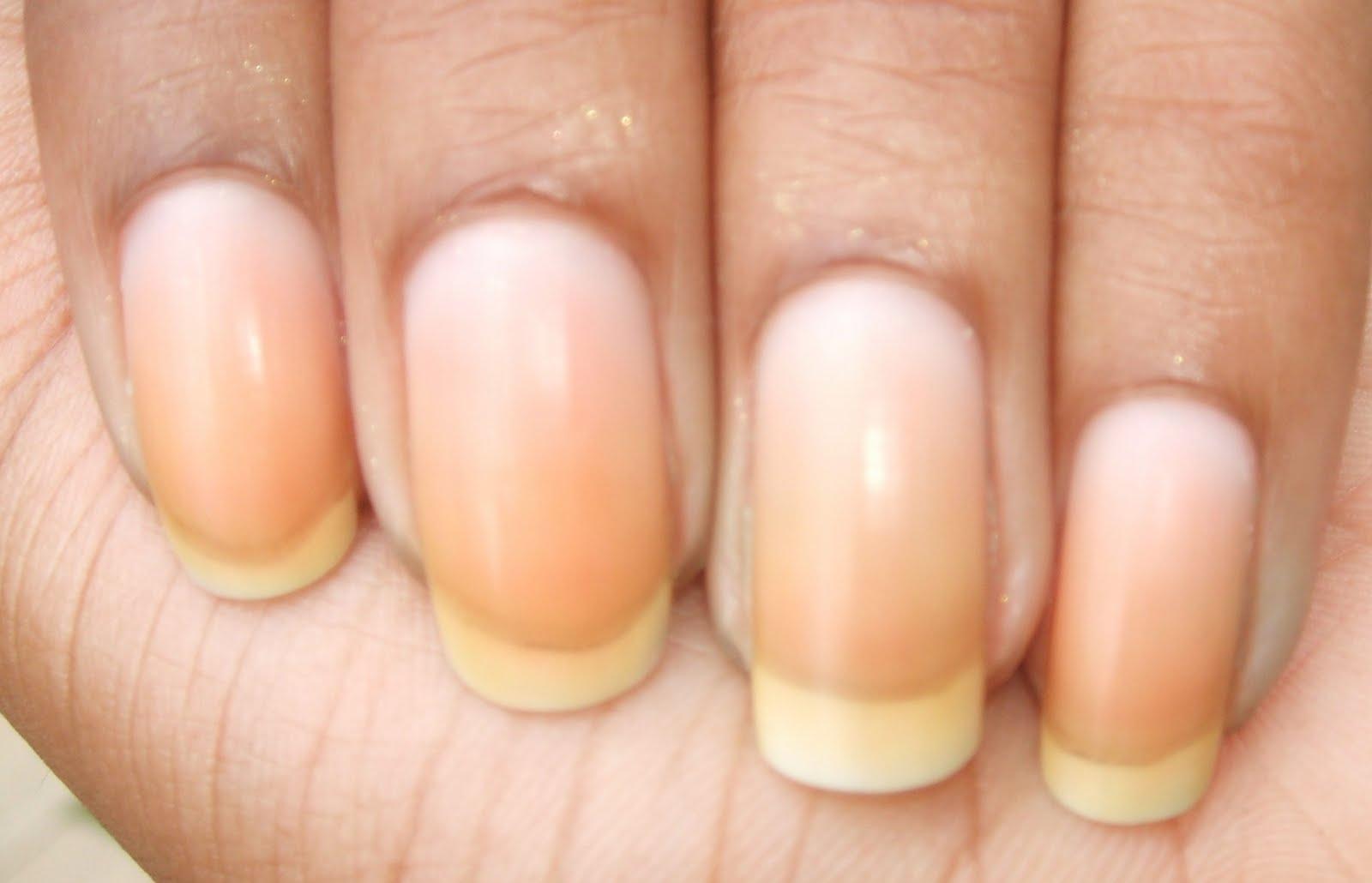 Barielle Nail Strengthener Cream |