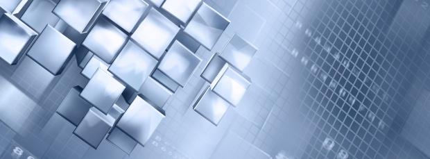 facebook 3d profil kapaklar+%252842%2529 3D Facebook Zaman Tüneli Kapakları