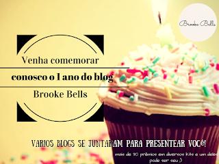 http://www.coracaoleitor.com.br/2015/11/sorteio-1-ano-do-blog-brooke-bells-o.html
