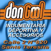Don Gool