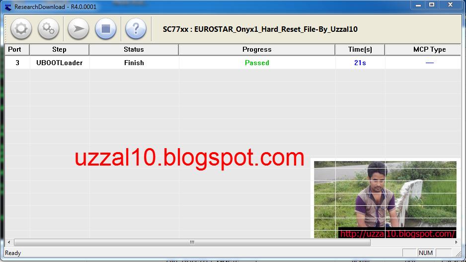 FreeFlashFile - Download Nokia Flash File