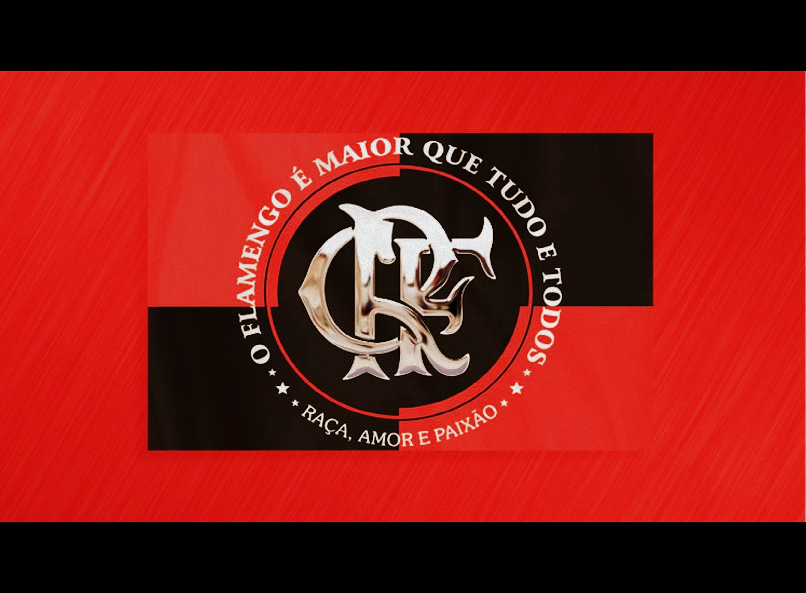 http://4.bp.blogspot.com/-m8HJo5rdMeU/UBcx4Rd4BNI/AAAAAAAABTE/Nsq2LGmv5-I/s1600/flamengo-wallpaper+(13).jpg