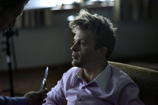 Hannibal (2x12)