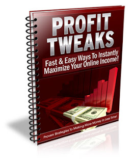 http://bit.ly/FREE-Ebook-Profit-Tweaks