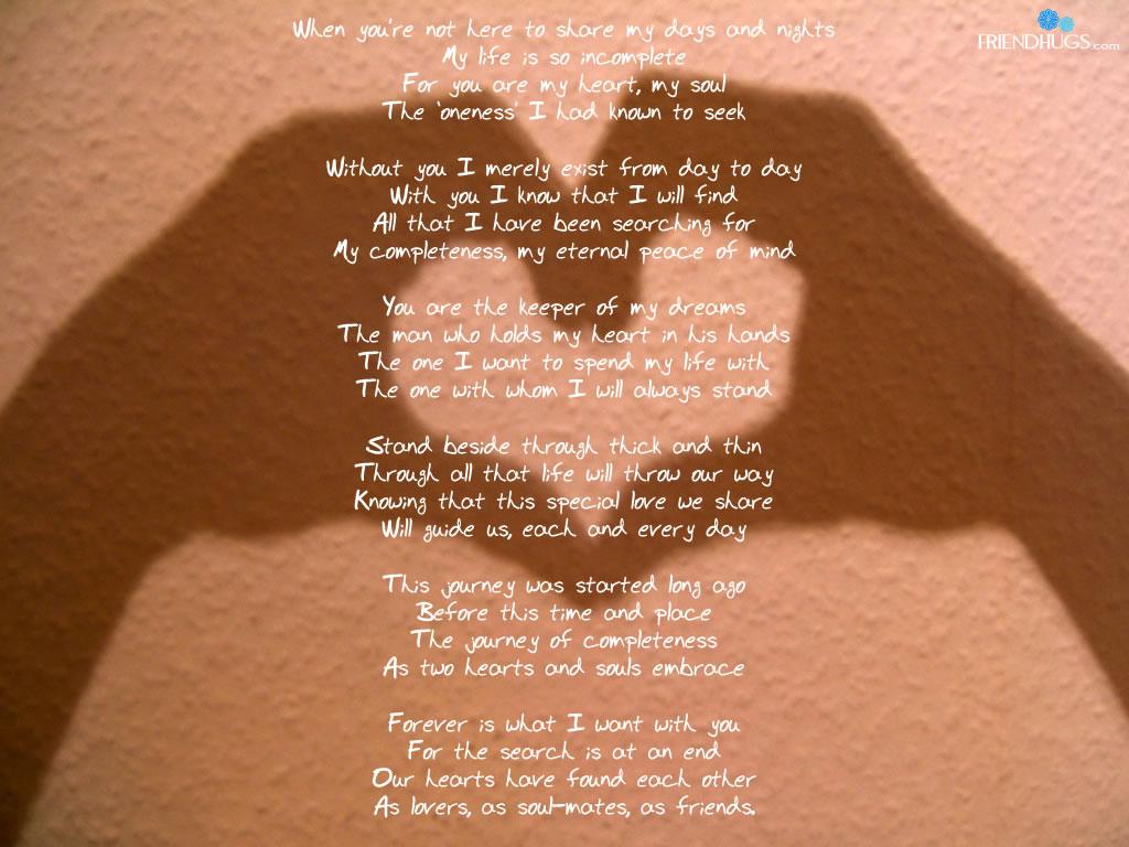 http://4.bp.blogspot.com/-m8IlMwbg5UE/TbJohx64GJI/AAAAAAAAAXE/0d1ixbkVwYU/s1600/friendship-poem-wallpaper2.jpg