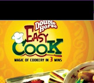 kairali easy cook