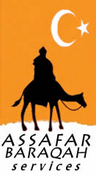 ASSAFAR BARAQAH Services