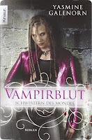 http://www.amazon.de/Schwestern-Mondes-Vampirblut-Yasmine-Galenorn/dp/3426508680/ref=sr_1_1?ie=UTF8&qid=1439317142&sr=8-1&keywords=yasmine+galenorn+vampirblut