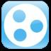 Hamachi free download+latest version