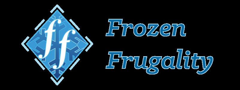 Frozen Frugality