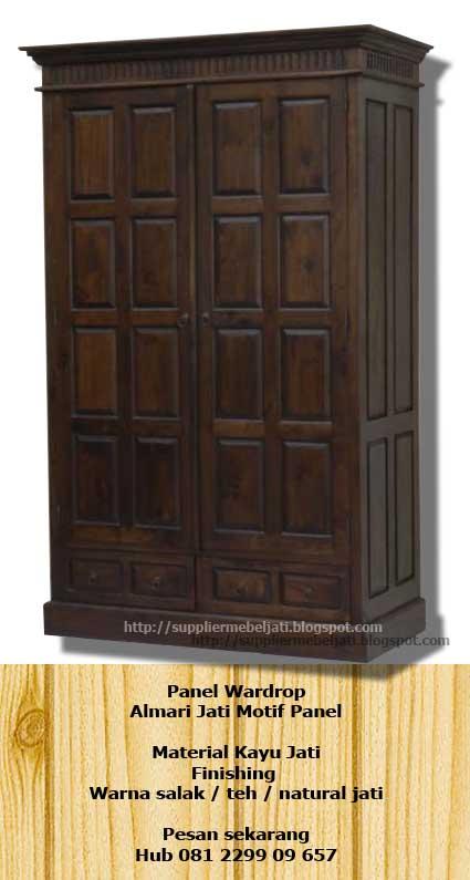 Furniture Jepara Sultan Furniture Supplier Mebel Jati Jual Mebel Jati