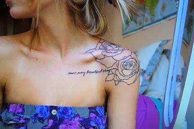 Who I really am... [Morgan Rosier ID] Tatuajes-en-el-hombro