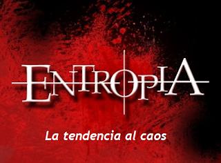entropia-en-blogs