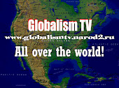 Globalism TV