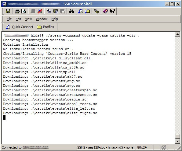 Atitool 0 26 скачать программа software download на ag ru.