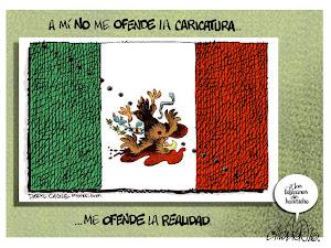 HUGO DE LA CRUZ SÁNCHEZ