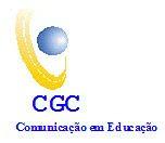 PAUTAS - CGC EDUCAÇÃO