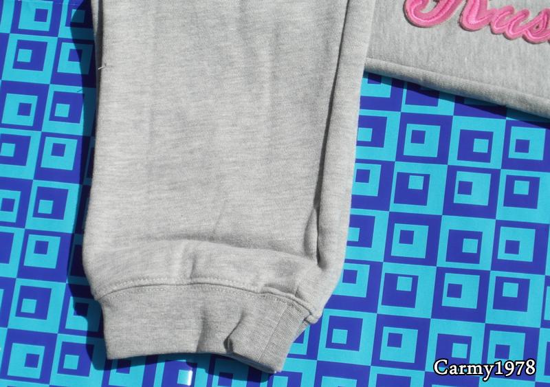 pantalone-russell-grigio
