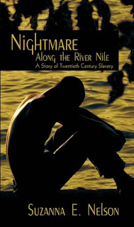 Nightmare Along the River Nile (Suzanna E. Nelson)