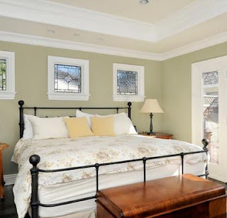 Decorar Habitaciones Armarios Dormitorio Baratos