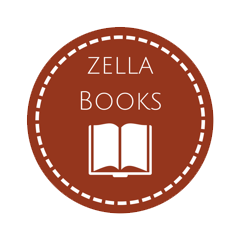 Zella Books Official