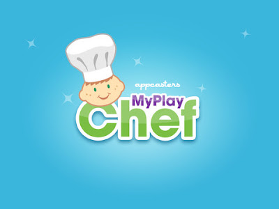 MyPlay Chef HD v1.1.0 APK FULL VERSION